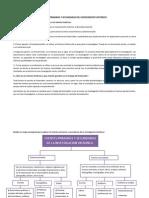 Guia de Lectura de Funtes Primarias y Secundarias Del Conocimiento Historico