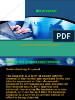 Menyusun Proposal Penawaran 1 Eng