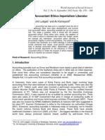 12. Unti&Ari-International Journal