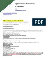 EBS Assessment.pdf