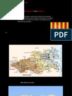 Magifique Catalogne