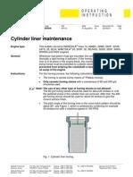 3210Q011_04gb.pdf