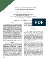 Perkebunan Jurnal-littri Vol18412 5 SriHS