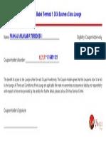 ADCB Lounge Access Card Dubai.pdf