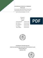 Cover Bio Umum (1).doc