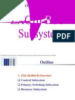 Zxc10-Bscb System v3.0