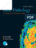 Basic Pathology - Lakhani, Sunil R. [SRG]
