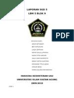 148082566-HASIL-SGD-LBM-5-BLOK-9-doc.doc