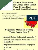 ITP-2010