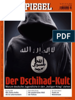 Der Spiegel 2014 47