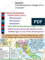 3_renaissance_artists_ppt-1.ppt