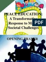 peaceeducation2-120724014651-phpapp02
