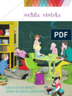 Guía de lectura infantil La mochila violeta.pdf