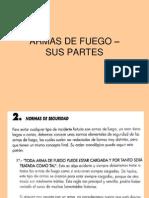 ARMAS DE FUEGO.ppt
