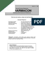 jurnal kulit kacang.pdf