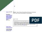Jamaica IMF Agreement.pdf