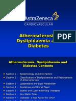 Atherosclerosis-dyslipidaemia_and_diabetes_slides.ppt