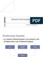 Production Planning and Control Rev 02