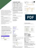 User Manual ATC-1000