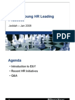 Ernst&YoungLeadingHRpractices.pdf