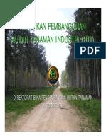 Kebijakan_Pemb_HTI.pdf