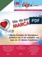 Jornal DECA fev 2014