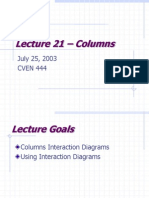lecture21.ppt