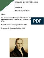 Aula Malthus Populacao Junho 13