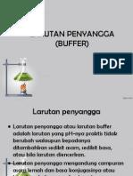 KD-meeting-10.pdf