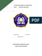 TK2A06_Farah A._job2_RIPV1.docx