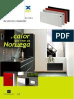 Adax Neo - PDF