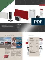 Adax_Brochure_2012.pdf