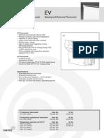 Glamox-technische-data-ET-EV-thermostaat.pdf