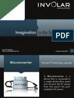 INVOLAR brochure.pdf