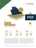 LUXOR EcoLine60poly_230-250W_en.pdf