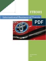 ITB301_Toyota