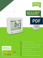 e2classicv2_uk_datasheet_web2011.pdf