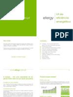 Guia de eficiência energética.pdf