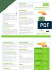 Manual de Instrucoes Esocket 2 0 en Pt