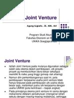 Joint Venture_Konsinyasi.ppt