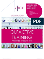 OLFACTIVE TRAINING 101 by Sozio.ppt