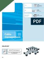 Legrand_2010_Cable_Management.pdf