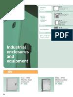Legrand_2010_Industrial_Enclosures.pdf