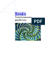 64630496-transformaciones-homotecia