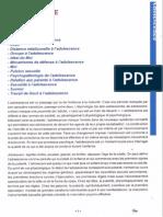 Vie_affective_et_sexuelle_-_Psychologie_de_l_adolescent.pdf