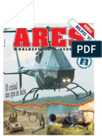 Ares 007