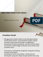 Education Ppt Template 029