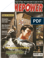 supergamepower 73