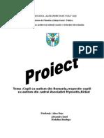 proiect 2.doc