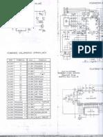 EI B-105.pdf